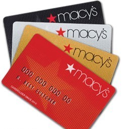 macys-credit-card