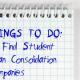 studentloanconsolidationcompanies