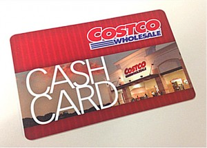 Costco-gift-card