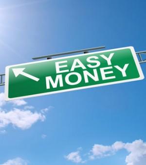 Easy-Money1