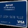 rewards_card