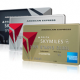 Delta-SkyMiles-Credit-Card-from-American-Express