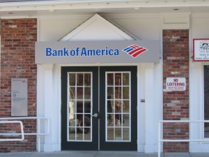 bank-of-america-car-loans-qualify