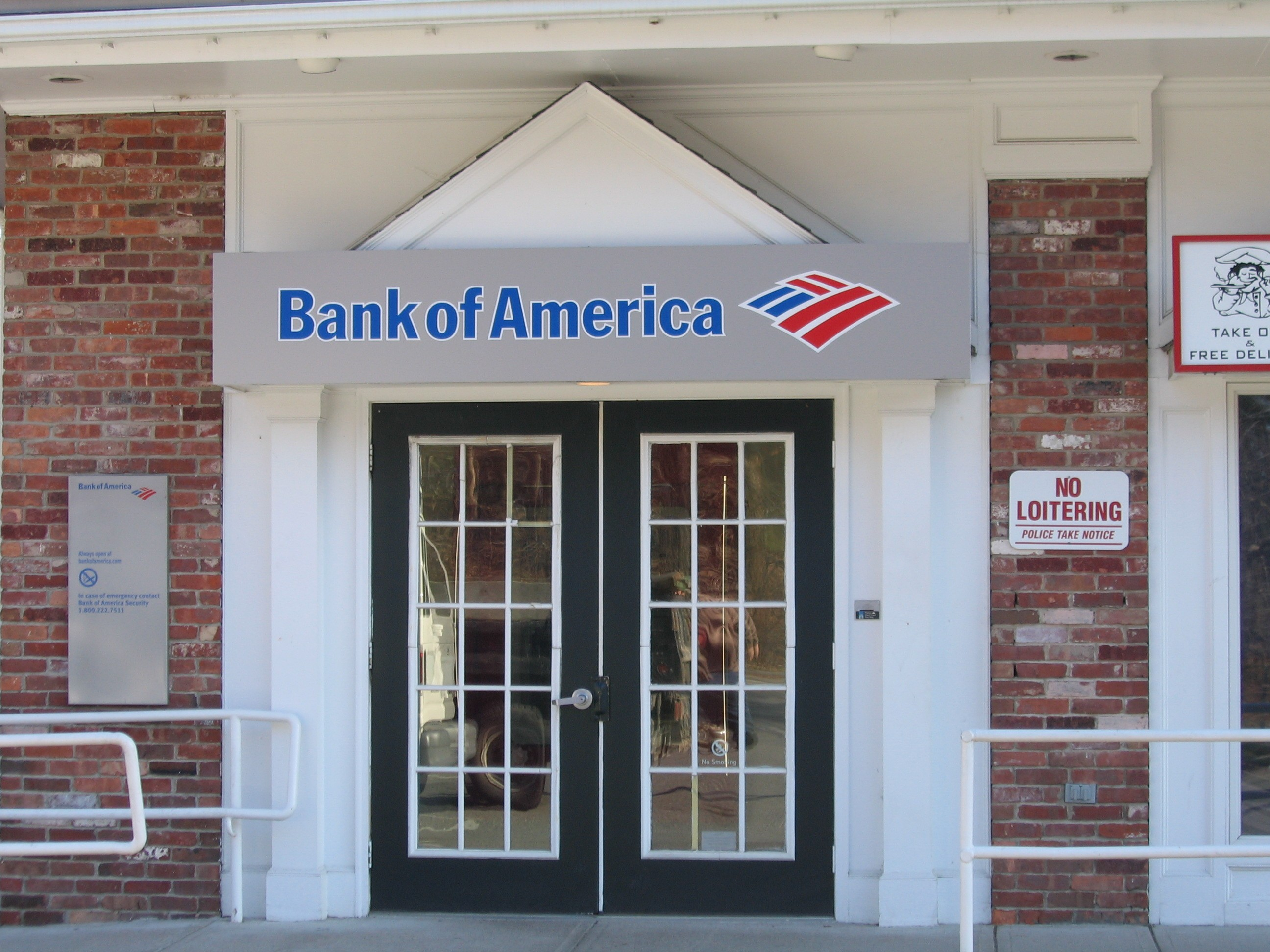 Steps To Qualify For A Bank of America Car Loan