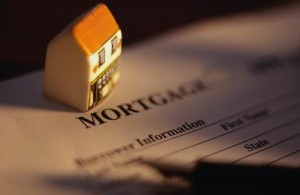 http://www.bankingsense.com/understanding-your-mortgage-payment-what-you-need-to-know/
