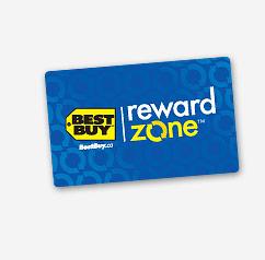 Reward Zone Program Mastercard Login