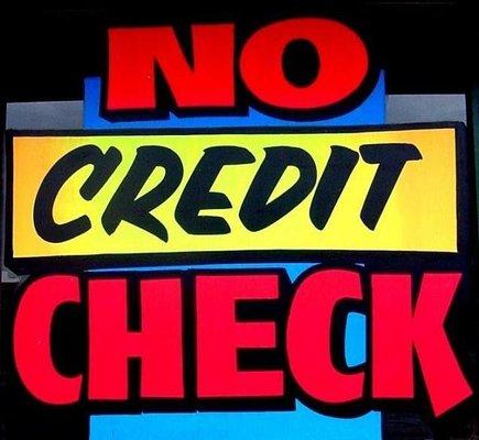 Payday loan llc orange photo 9