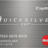 www-quicksilver-one-mc-flat-9-14