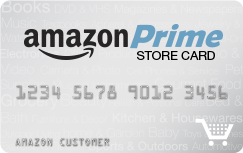 Amazon Financing: How Does It Work?