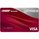 aarp-credit-card-icon