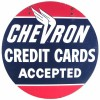 chevron-credit-cards