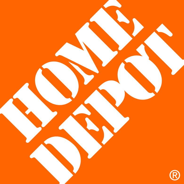 Home Depot Financing Options Worth Using