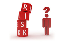 Unsystematic Risk and How to Reduce It