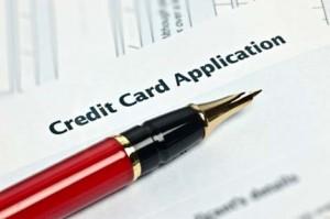 credit-card-app