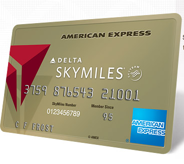 How Safe is My Delta American Express Login?