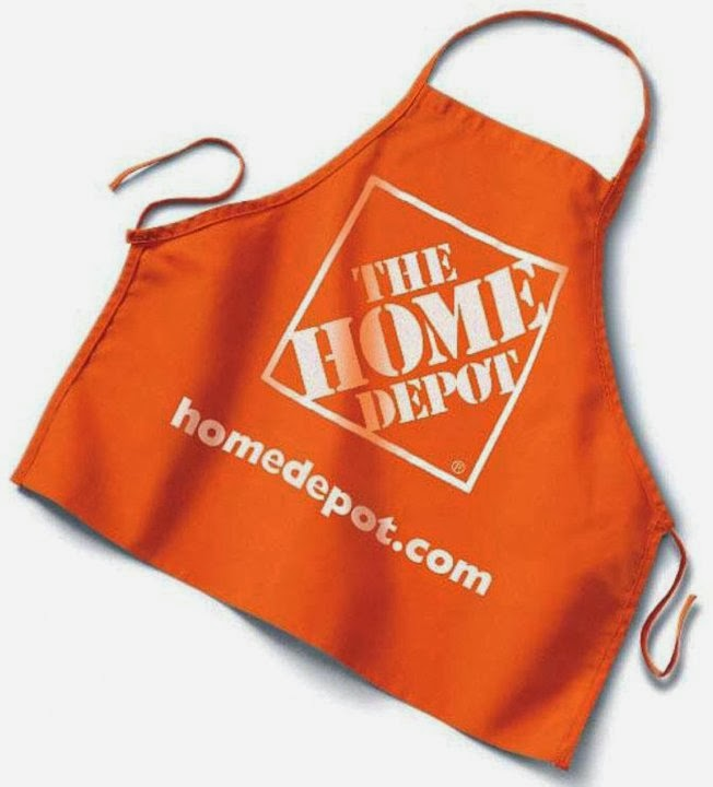 Everything You Need to Know About Home Depot Rebates