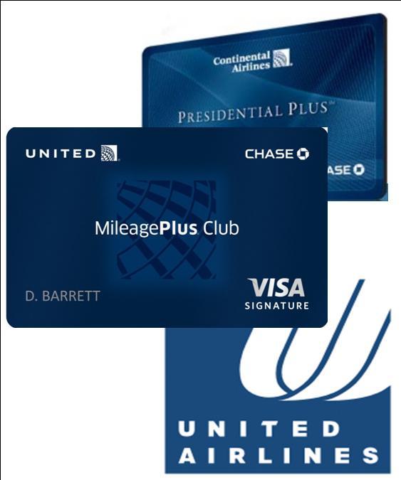 United Chase Visa Rental Car Insurance