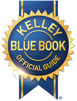 Kelley blue book value calculator