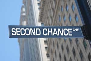 second-chance-ave