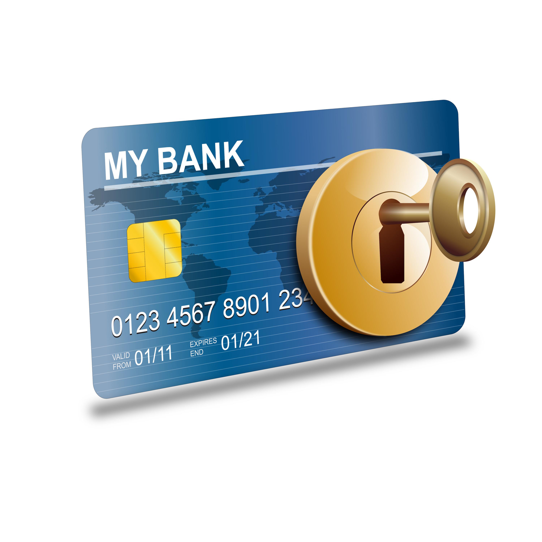 Small business credit card data breach choice image card design small business credit card data breach gallery card design and small business credit card data breach reheart Image collections