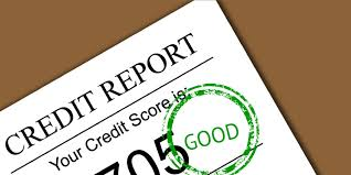 What is a Good Credit Score? FICO Ranges & Ratings Guide