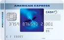 american express blue cash preferred