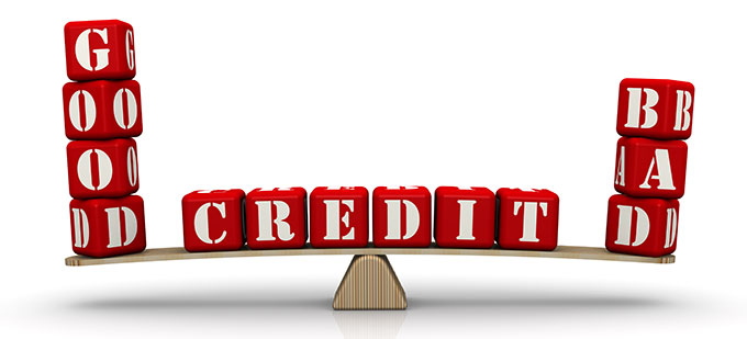 BadCreditLoans.com is Our Top-Rated Loan Service