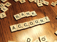Best New Bank Account Offers: Checking & Savings Bonuses