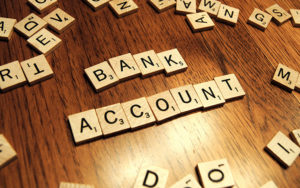 bank-accounts