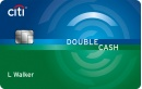 citi-double-cash-card_2332121c