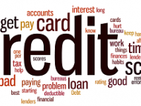 How to Fix Your Credit Score: Rebuild Credit in 10 Fast Steps