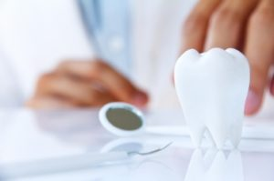 dentist-insurances