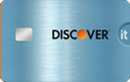 discover-it-credit-card