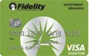 fidelity-investment-credit-card_0818407c