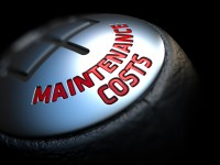 How to Budget for Auto Maintenance