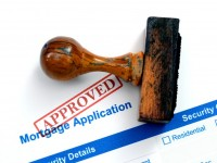 Home Mortgage Loan Guide: 10 Easy Tips to Get Approved