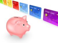 Best 0% Balance Transfer Credit Cards of 2016 With Reviews