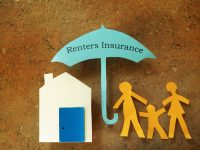 What Is Renter's Insurance and What Does It Cover?