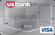 113-usbankplatinum