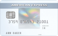 amex-everyday-credit-card-111115