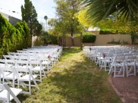 Top 25 Cheap Wedding Venue Ideas for Ceremony & Receptions on a Budget
