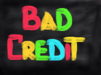 Best Credit Cards for Bad Credit of 2016 With Reviews