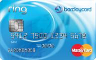barclaycard-ring-mastercard-081215