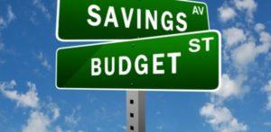 budget2013-612x300-e1397733685651