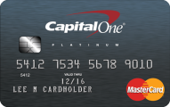 capital-one-platinum-and-secured-071515