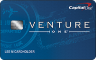 capital-one-ventureone-rewards-credit-card-101614