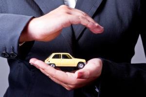 car insurance toy car