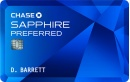 chase-sapphire-preferred_1008382c