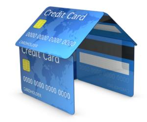 credit_rebuilding