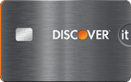 discover-it-secured-credit-card-020116